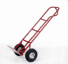 P Handle Sack Truck - 200Kg Capacity